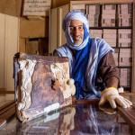 Jairi Kalat - maroko a mauretanie (5)