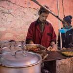 Jairi Kalat - maroko a mauretanie (9)