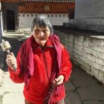 Kristýna Tronečková - bhutan (1)