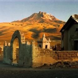 Martin Mykiska - bolivia-altiplano-andes-10