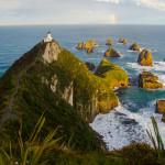MATEJ HALOUSKA - Nový Zéland (11)