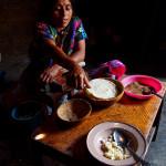 Eva Kubatova - mexiko - Ty nejlepší domácí tortilly