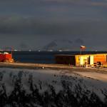 Hynek Adamek - antarktida - CRW_7932