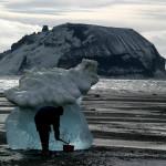 Hynek Adamek - antarktida - přednáška00115_RJ