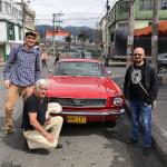 Jan Machacek - ekvador - IMG_8623