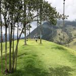 Jan Machacek - ekvador - IMG_9097