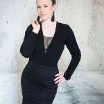 Jana Hejlova - foto 2