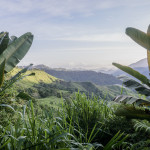 Mart Exlem - kolumbie - DSC_4091