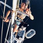 Martin Dolecek - na plachetnice - 060