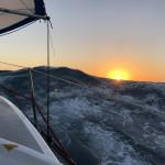 Martin Dolecek - na plachetnice - 0640