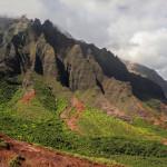 Michaela Hrda - havaj - IMG_6633_panorama
