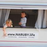 Naruby life (6)