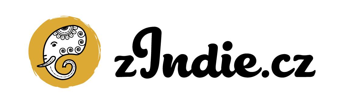 Z INDIE