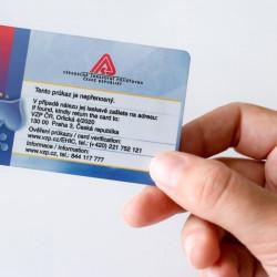 1780983_zdravotni-pojistovna-karticka-vzp-v0