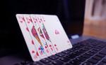 online-poker-4518185_1920